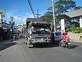 347Santa Maria San Jose del Monte, Bulacan Roads 10.jpg