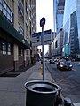 34th Street 10th Avenue 02.jpg