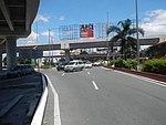 3670NAIA Expressway NAIA Road, Pasay Parañaque City 49.jpg