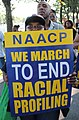 36a.Rally.RealizeTheDream.MOW50.WDC.23August2013 (9725984585).jpg