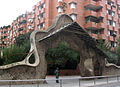 Category portal miralles wikimedia commons - Porta finca miralles ...