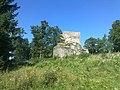 382 73 Přední Výtoň, Czech Republic - panoramio (4).jpg