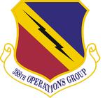 388 Operations Gp emblem.png