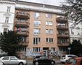 39030 Lippmannstraße 58.JPG