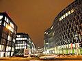 39 Domaniewska Street in Warsaw - 02.jpg