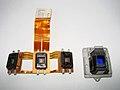 3CCD sensors and separation prism.jpg