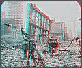 3D IMG 0860=San Francisco Earthquake (6141196639).jpg