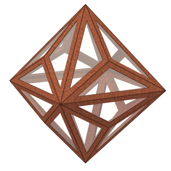 3D chess triakis octahedron.png