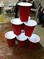 3d Beer Pong.jpg