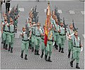 3e Régiment Don Juan de Austria de la.jpg