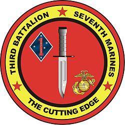 3rdBn7thMar logo.jpg