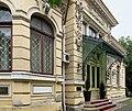 4, Strada Clopotarii Vechi, Bucharest (Romania) 3.jpg