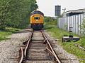 40145 at Hopwood Ground Frame Heywood East Lancashire Railway.jpg