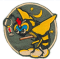 418th Fighter-Day Squadron - Emblem.png