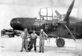 418th Night Fighter Squadron P-61B-15-NO Black Widow 42-39588.png