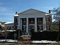 420 Randolph Ave Huntsville Dec10 01.jpg