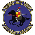 422 Security Forces Sq.jpg