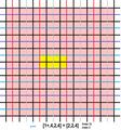 424 symmetry-pmmv.png
