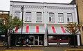 436 First Avenue Ladysmith BC - Nicholson Block.jpg