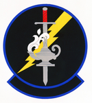 4400 Maintenance Training Flt emblem.png
