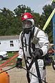 440th Chemical Company search and extraction 140803-A-HD862-009.jpg