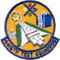 4416th Test Squadron - Emblem.png