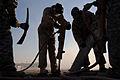447 Expeditionary Civil Engineer Squadron Baghdad International Airport Repair DVIDS83051.jpg