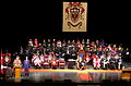 448th Convocation of McMaster University.jpg