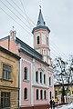 46-101-1246.церква Христа-Спасителя. Пекарська, 59.jpg