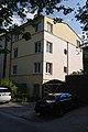 46-101-1269 Lviv SAM 6413.jpg