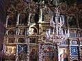 46-227-0015 Церква св. Трійці Жовква (1).JPG