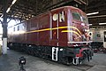 4615 locomotive at the Junee Roundhouse Museum (2).jpg