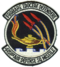 4751st Air Defense Squadron - ADC - Emblem.png