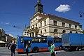 4830vik Lublin. Foto Barbara Maliszewska.jpg