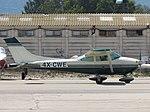 4X-CWE Micha Sender LLHA 12-06-2015e.jpg