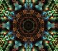 4 Kaleidoscope.png
