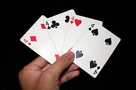 4 playing cards.jpg