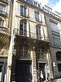 4 rue des Petits-Champs.jpg