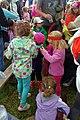 5.8.16 Mirotice Puppet Festival 136 (28792274265).jpg