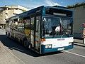 5080 Transdev - Flickr - antoniovera1.jpg