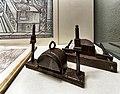 50 000 Exponate aus 1000 Jahren Kriminalgeschichte zeigt das Kriminalmuseum Rothenburg ob der Tauber. 09.jpg