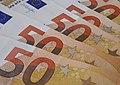 50 euro banknotes 20190226.jpg