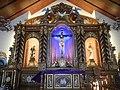 521Santa Monica, Lubao, Pampanga Chapel 19.jpg