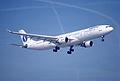 52au - Sabena Airbus A330-301; OO-SFO@ZRH;27.02.1999 (5126926077).jpg