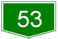 53-as főút.png