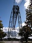 535 - Pont transbordeur - Rochefort.jpg