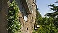 58023 Giuncarico, Province of Grosseto, Italy - panoramio (2).jpg