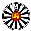 59RTlogos (Sri Lanka).jpg