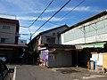 5 Chome Minamimachi, Minami-ku, Hiroshima-shi, Hiroshima-ken 734-0007, Japan - panoramio - warabi hatogaya (1).jpg