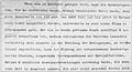 5 Mumpfer Sprungturm im Rhein - Ausschnitt aus dem Brief der Kraftübertragungswerke Rheinfelden 11. Oktober 1901 an Bürgermeister Wanner von Säckingen.png